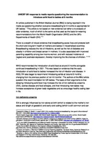 thumbnail-of-unicef_uk_response_to_BMJ_article_140111