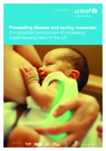 thumbnail-of-UNICEF_breastfeedingreport2012