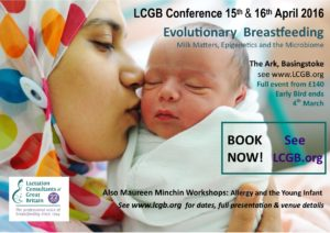 Conference flyer 2016 book now