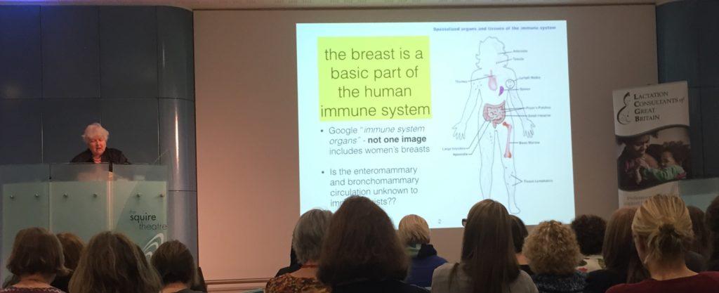 MM Immune system breast pic Apr 2016jpg