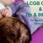 LCGB Conference 2017