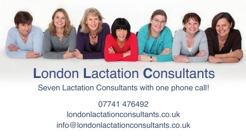 London Lactation Consultants