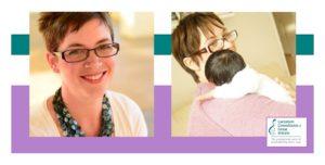IBCLC from Paediatric Nursing